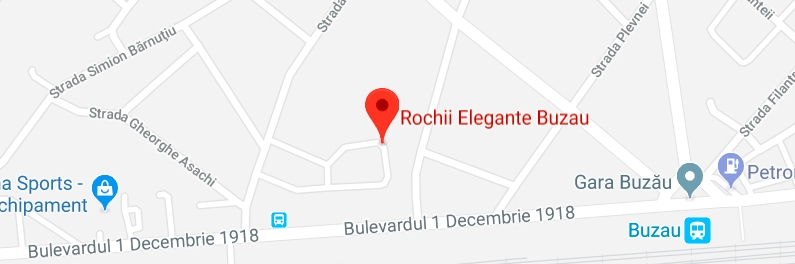Locatie brillante.ro