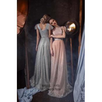 2020 Rochie eleganta 423