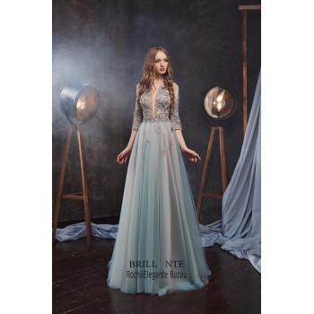 2020 Rochie eleganta 427