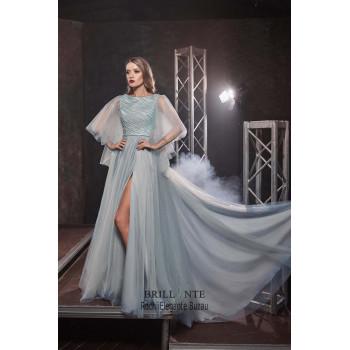 2020 Rochie eleganta 432
