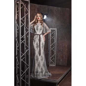 2020 Rochie eleganta 440