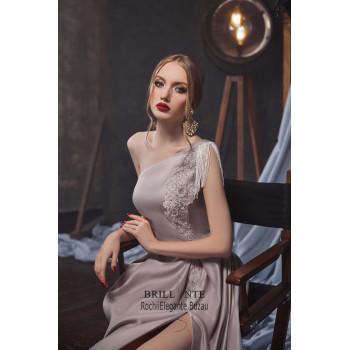 2020 Rochie eleganta 446