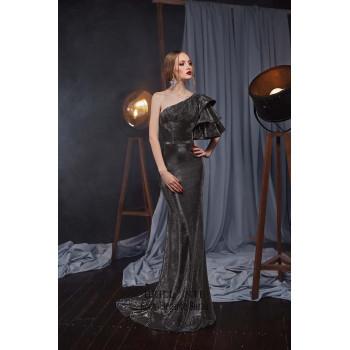 2020 Rochie eleganta 448