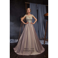 Rochie eleganta 449