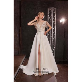 2020 Rochie eleganta 455