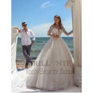 2021 Rochie mireasa CATHERINE