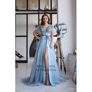 2021 Rochie eleganta 2126