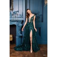 2021 Rochie seara Luxury 2204