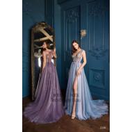 2021 Rochie seara Luxury 2226