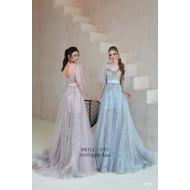 2021 Rochie eleganta 618