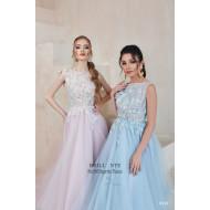 2021 Rochie eleganta 636