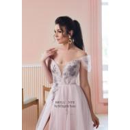 2021 Rochie eleganta 639