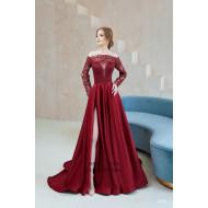 2021 Rochie eleganta 643