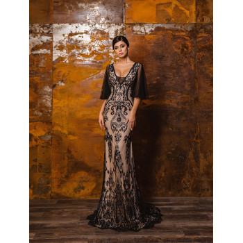 Rochie eleganta  Anlya