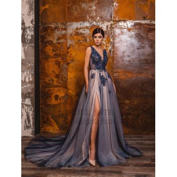 Rochie eleganta Mya