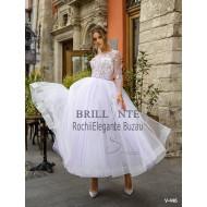 Rochie Merlin Morro